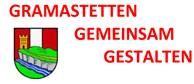 Logo der SPÖ Gramastetten